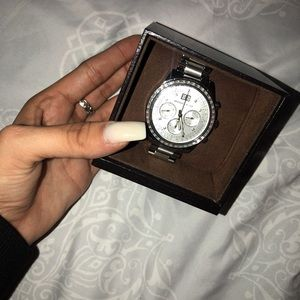 Brand new MK watch